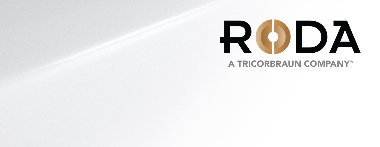 TricorBraun Acquires RODA Packaging, Expanding Services in Canada