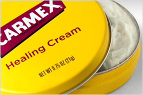 carmex case study Discuss marketing strategy of carma laboratories, inc within the marketing management forums,  alfred woelbing develops carmex, a new lip protection formula, for his own personal use  case study, company in us, distribution network,.