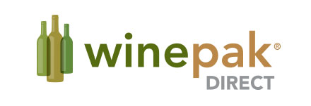 WinePak Direct